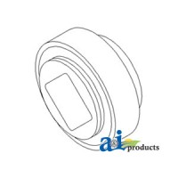 11078IMP - Import Bearing For 3416 Housing