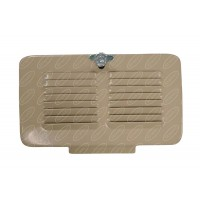 1111-1475 - Air Cleaner Door