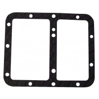 1112-6060 - Shifter Cover Gasket