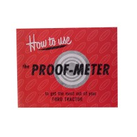 1115-1526 - Ford Proof Meter Guide