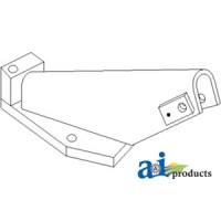 114418A2 - Support Assembly (RH)