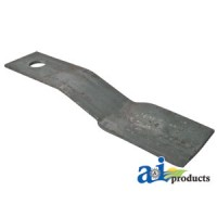 11768WD - Blade, Rotary Cutter, CW, Lift