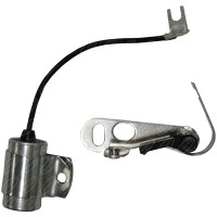 1200-5067 - Ignition kit (inc. points, condensor)
