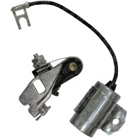 1200-5069 - Ignition kit (inc. points, condensor)