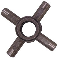 1205-0900 - Spider Joint