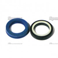 S.12226 Eol Seal Kit D9nne543ab F7-16-1