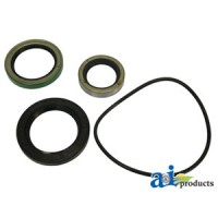 1277488C2 - Kit; Clutch Shaft Seal