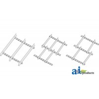 136440A1 - Chain, Feeder House