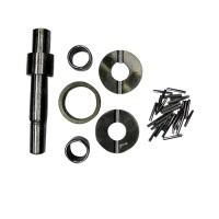 1401-1251 - Hydraulic Pump Repair Kit