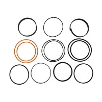 1401-1318 - Hydraulic Cylinder Seal Kit
