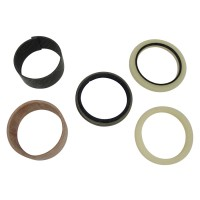 1401-1321 - Hydraulic Cylinder Seal Kit