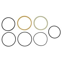 1401-1322 - Hydraulic Cylinder Seal Kit