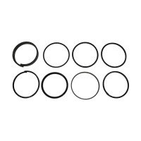 1401-1323 - Hydraulic Cylinder Seal Kit
