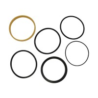 1401-1324 - Hydraulic Cylinder Seal Kit