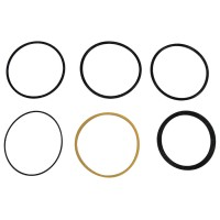 1401-1325 - Hydraulic Cylinder Seal Kit