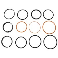 1401-1326 - Hydraulic Cylinder Seal Kit