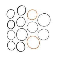 1401-1327 - Hydraulic Cylinder Seal Kit