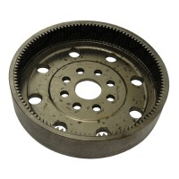 1404-3251 - Differential Gear