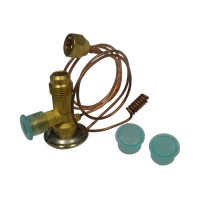 1406-7061 - Expansion Valve