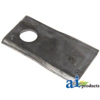 1466911 - Blade, Disc Mower, Rh