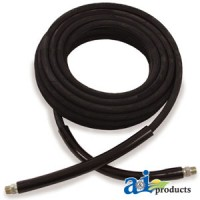 15-0146 - Hot Water High Pressure Extension Hoses