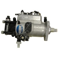 1503-9000 - Injection Pump