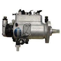 1503-9001 - Injection Pump