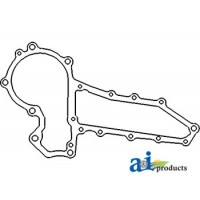 15313-73430 - Water Pump Gasket
