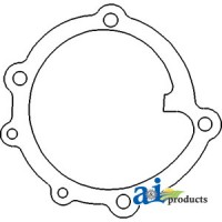 15451-73430 - Water Pump Gasket