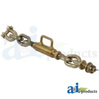 159350 - Check Chain Stabilizer