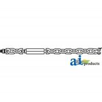 159425 - Check Chain Stabilizer