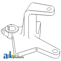 160289A - Center Steering Arm