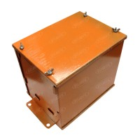 1611-1401 - Battey Box