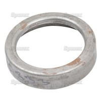 S.16333 Shield For Mf Axle Spindle