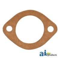 1650482M1 - Gasket, Thermostat Body (5 PACK)