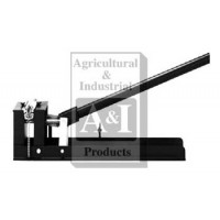 1701197 - Power Lever Lacer