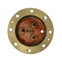 1704-3450 - Planetary Carrier Housing