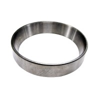 1705-4042 - Bearing Cup