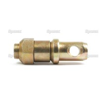 S.1719 Pin, Stabilizer