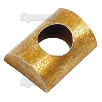 S.1764 Spacer For M6-14-1 -
