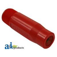 18-0113 - Carbide Replacement Wet Sand Injector Nozzle