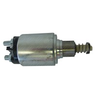 1800-0200 - Solenoid for AID start
