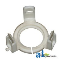180011008 - Outer Shield Bearings
