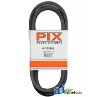 180808 - Sears/Roper/Ayp Belt