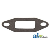 181528M1 - Gasket, Water Outlet Elbow