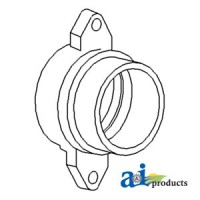 183129M2 - Clutch Release Bearing Carrier