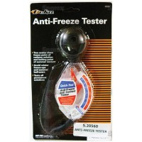 S.20560 Tester, Anti-Freeze