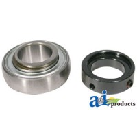 212001 - Bearing (NPS108RPC)