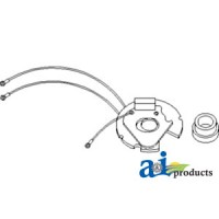 21A161A - Module, Electronic Ignition