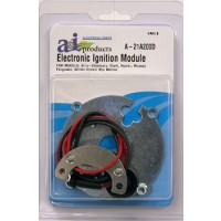 21A200D - Module, Electronic Ignition